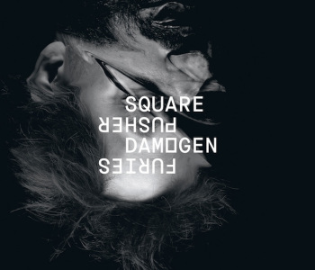 Squarepusher – Damogen Furies / REVIEW