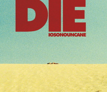 IOSONOUNCANE – DIE / REVIEW