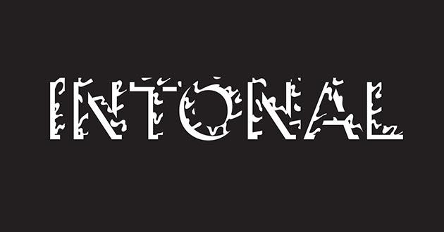 intonal_stor