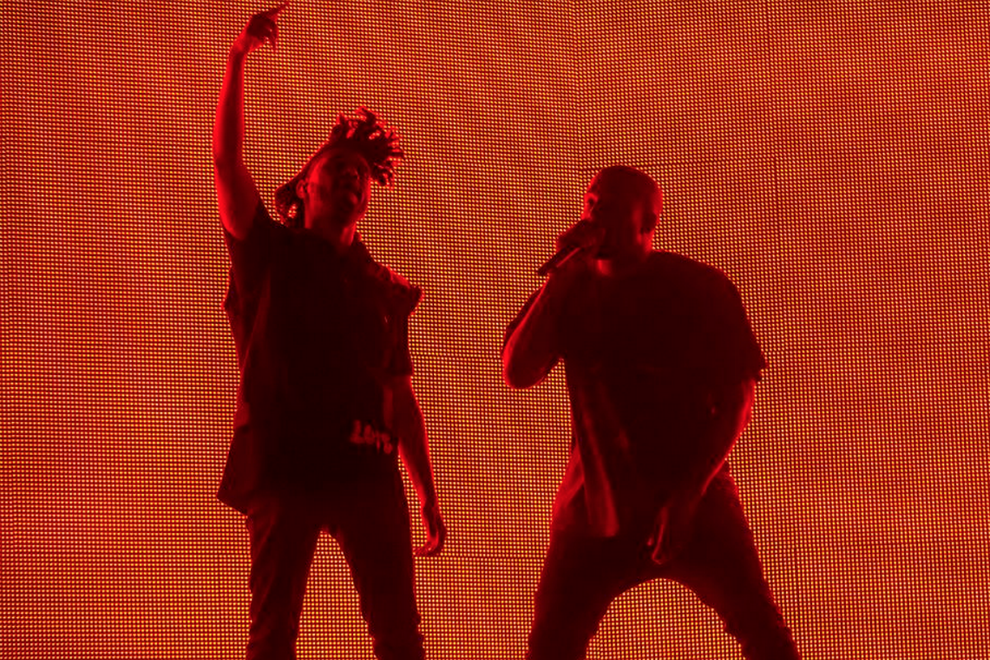 kanye-west-joins-the-weeknd-at-coachella-3