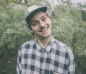 Mac DeMarco annuncia un nuovo mini-LP