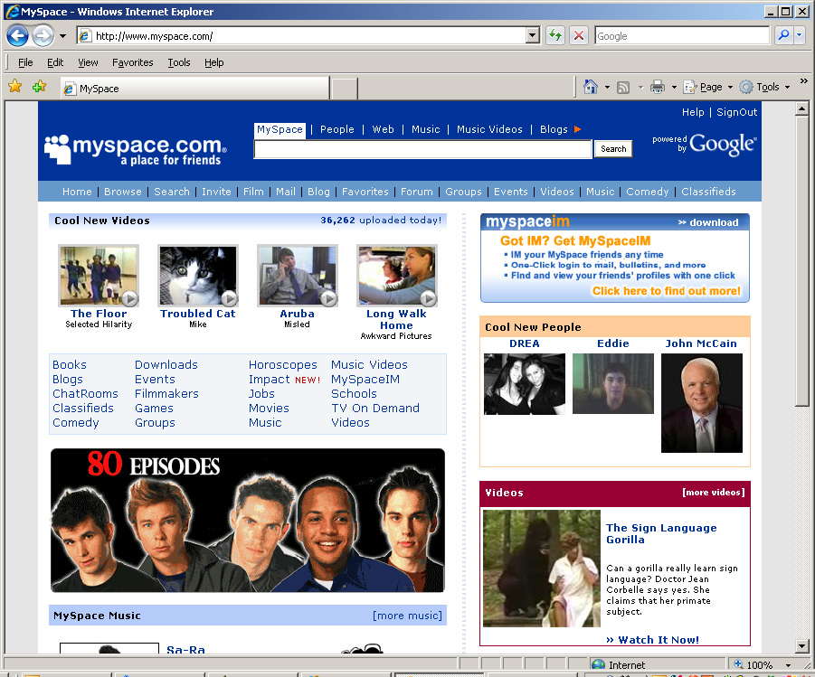 myspace-featured-x2-704483