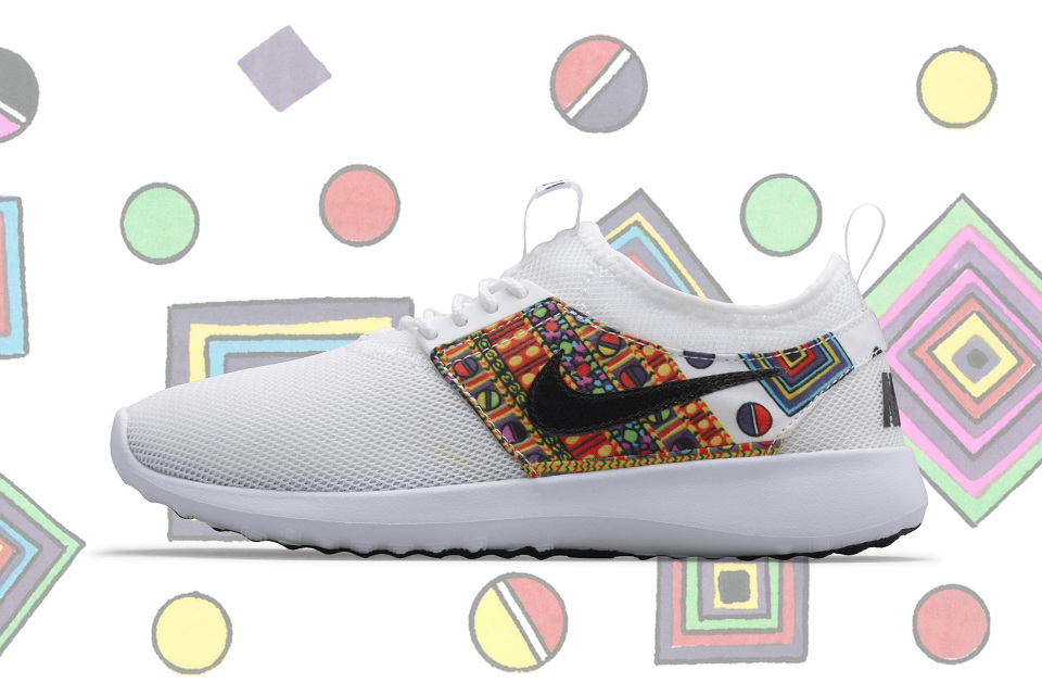 nike-liberty-spring-summer-2015-collection-003-960x640