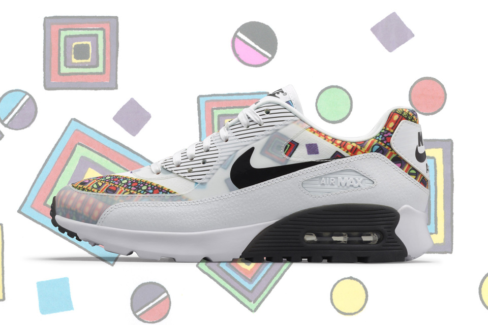 nike-liberty-spring-summer-2015-collection-004-960x640