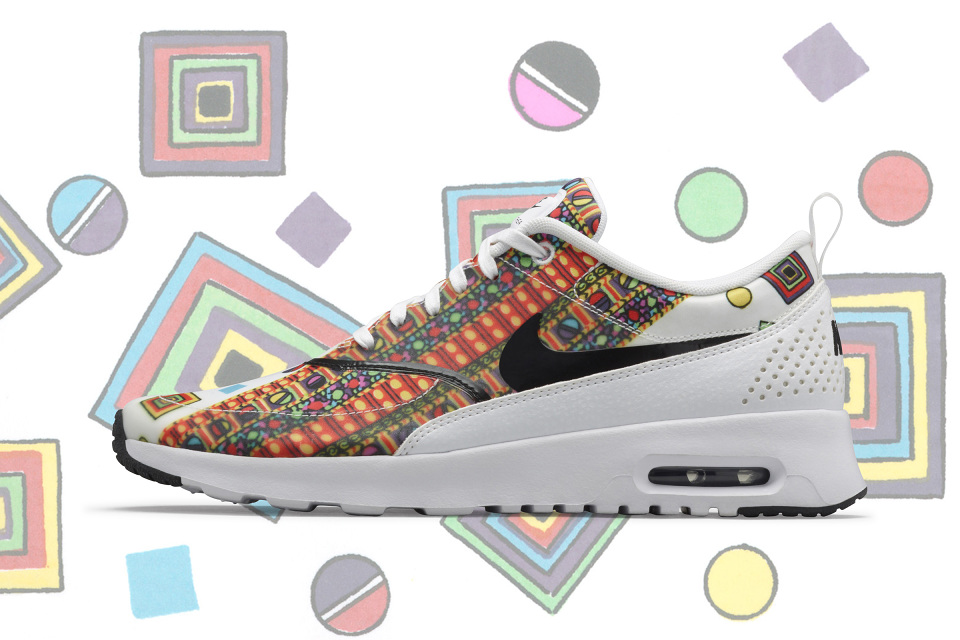 nike-liberty-spring-summer-2015-collection-005-960x640