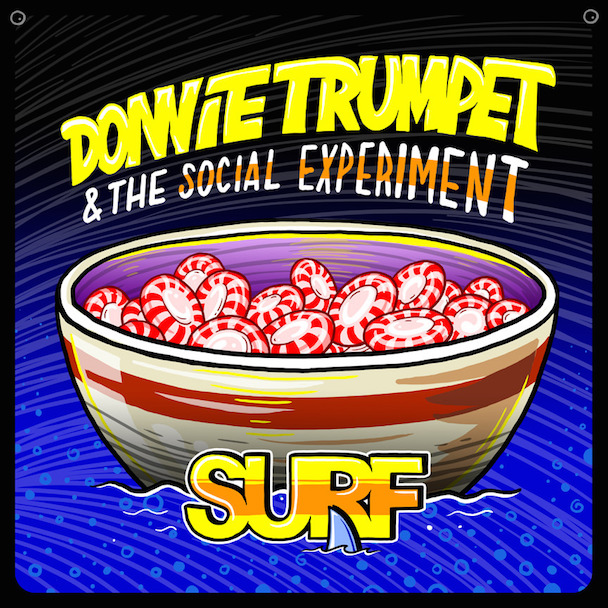 socialexperiment-surf