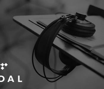 Jay Z sta chiamando personalmente gli abbonati di Tidal per ringraziarli