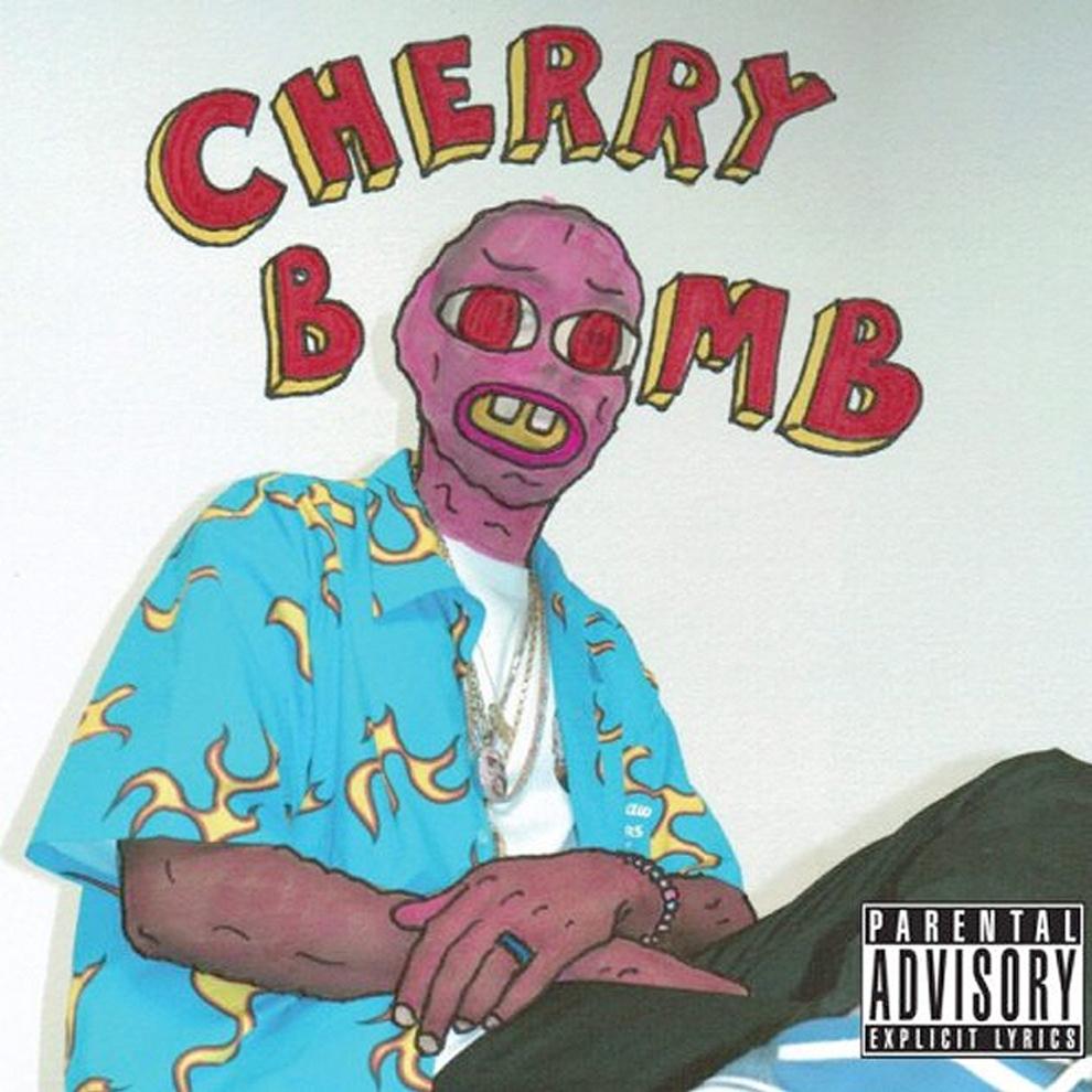 tyler-the-creator-cherry-bomb-tracklist