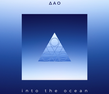 Δ A O – into the ocean / Review