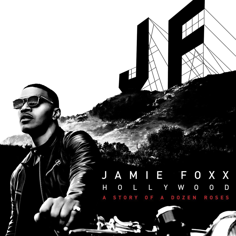 Jamie-Foxx-