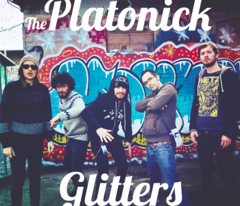 Platonick Dive w/ Sun Glitters – Exclusive video diary