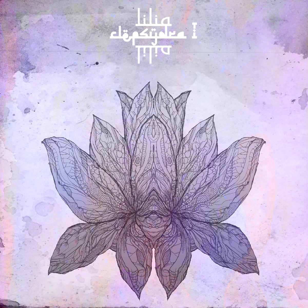 cover lilia
