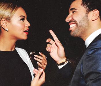 """Ascolta """"Can I"""", il nuovo singolo di Drake ft Beyoncé"""