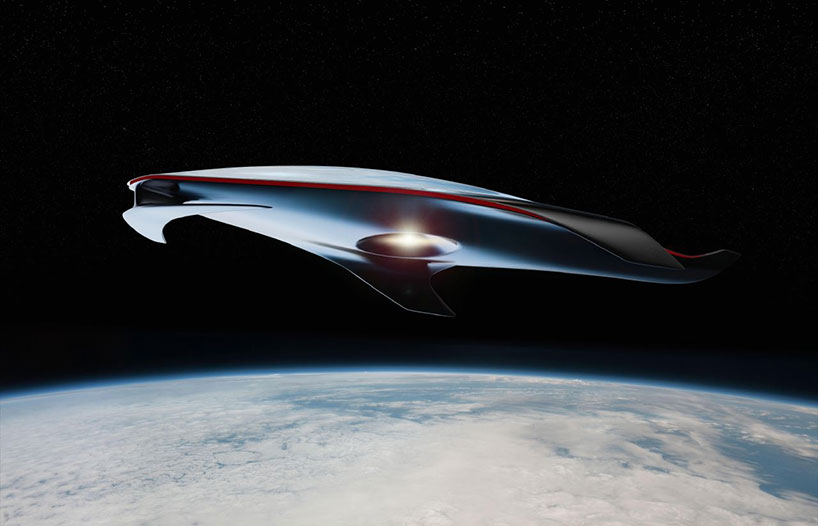 ferrari-mazoni-spacecraft-designboom-03
