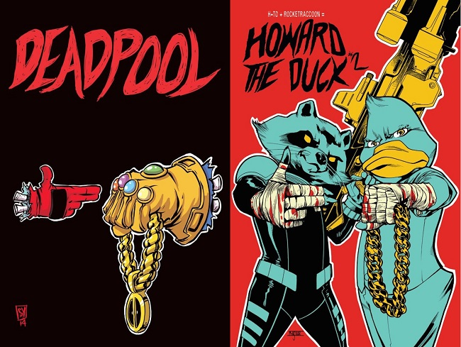 marvel-dedicates-deadpool-howard-the-duck-covers-to-run-the-jewels