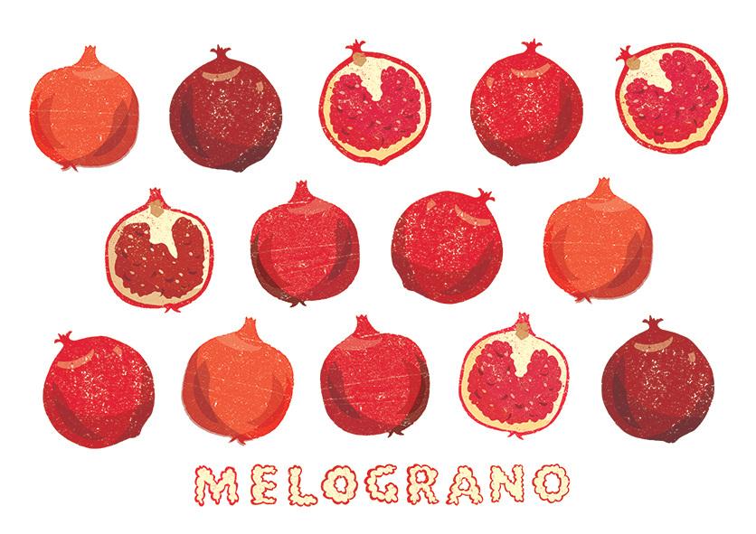 melograno_836