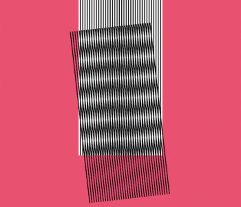 Hot Chip – Why Make Sense? / REVIEW