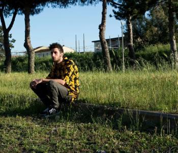 """Fare musica per tutti / Intervista a CreMa e premiere """"L'uomo che mi Truffaut"""""""