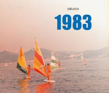 Kölsch – 1983 / Review