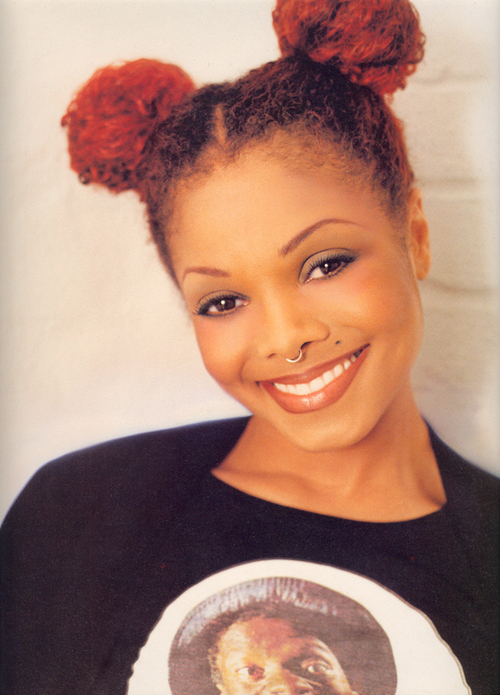 La rivincita di Janet Jackson - La-rivincita-di-Janet-Jackson1