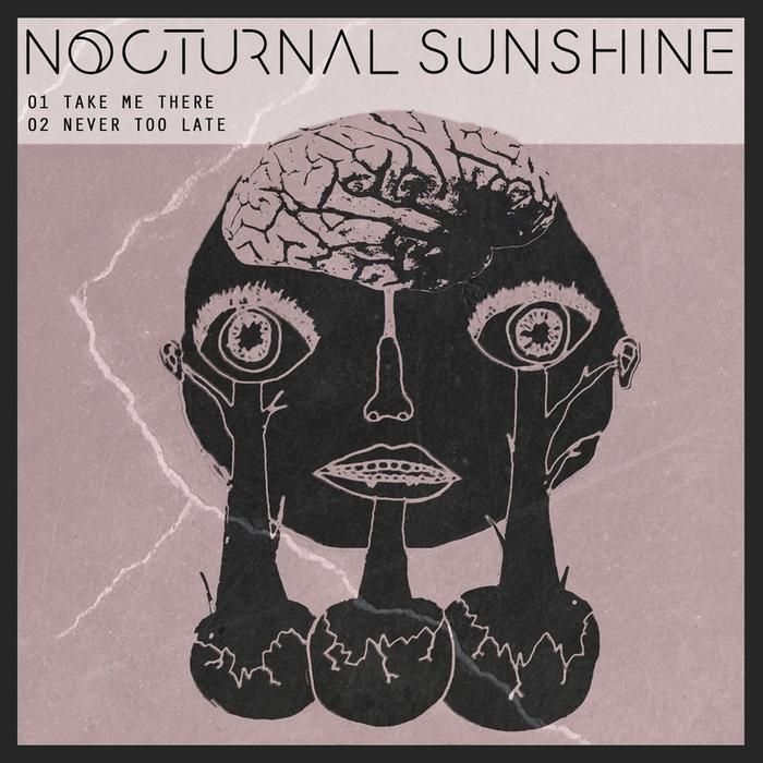 Nocturnal Sunshine - Nocturnal Sunshine