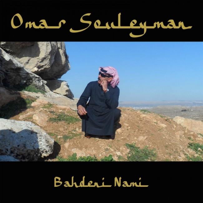 Omar-Souleyman-Bahdeni-Nami-e1427387191954-650x650
