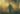 Thundercat - The Beyond / Where The Giants Roam EP