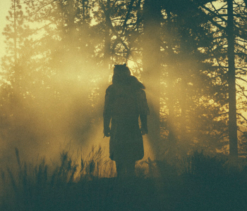 Thundercat – The Beyond / Where The Giants Roam EP / REVIEW