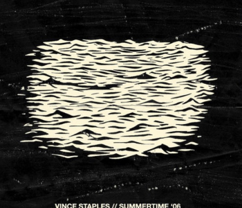 Vince Staples – Summertime '06 / REVIEW