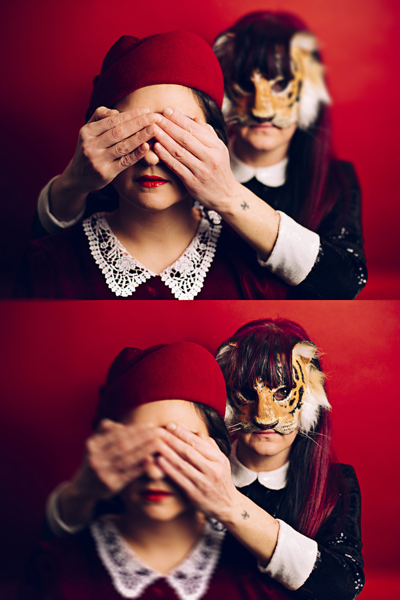 io_e_la_tigre -8 copy