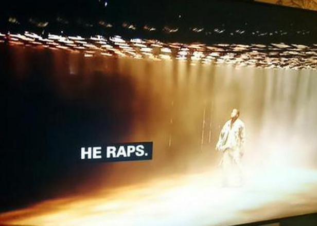 kanye west bbc subtitles