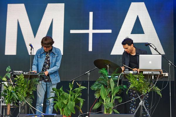 m-a (1)