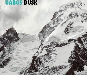 Uabos – Dusk / Inspirational Tracks