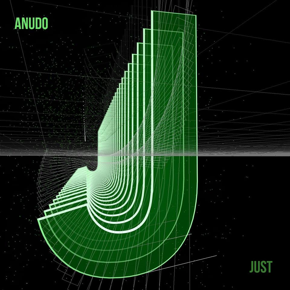 ANUDO