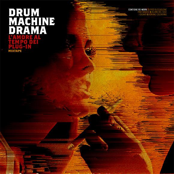 cover-drum-machine-drama