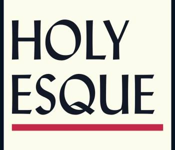 Holy Esque – Strange / Video Premiere