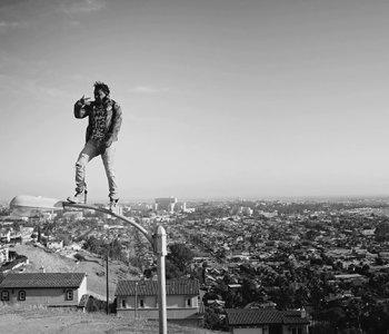 Andrà tutto bene, il nuovo video di Kendrick Lamar