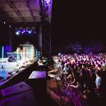 Zanne Festival