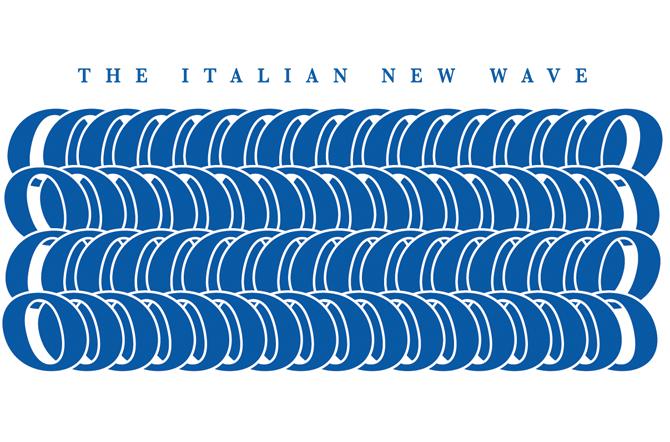The Italian New Wave