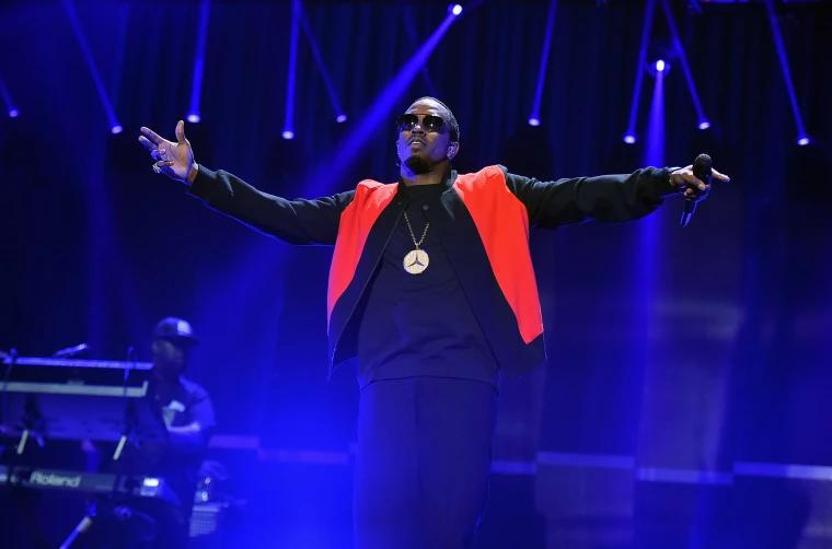 I 20 rapper più pagati