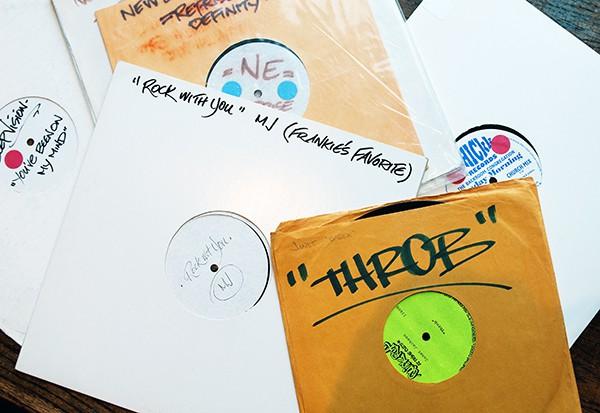 artsbank-records-600