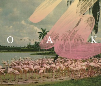 OAK – Robert John / DLSO Premiere