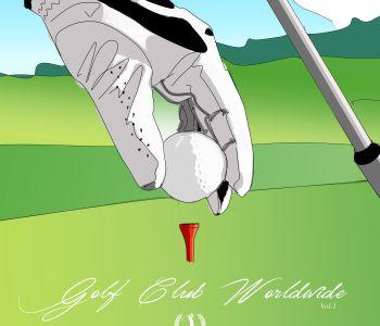 Golf Club Worldwide Vol. 1