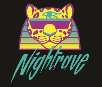 Nightwave x DLSO / Mixtape