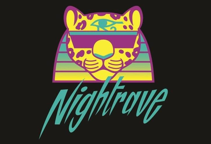 nightwave