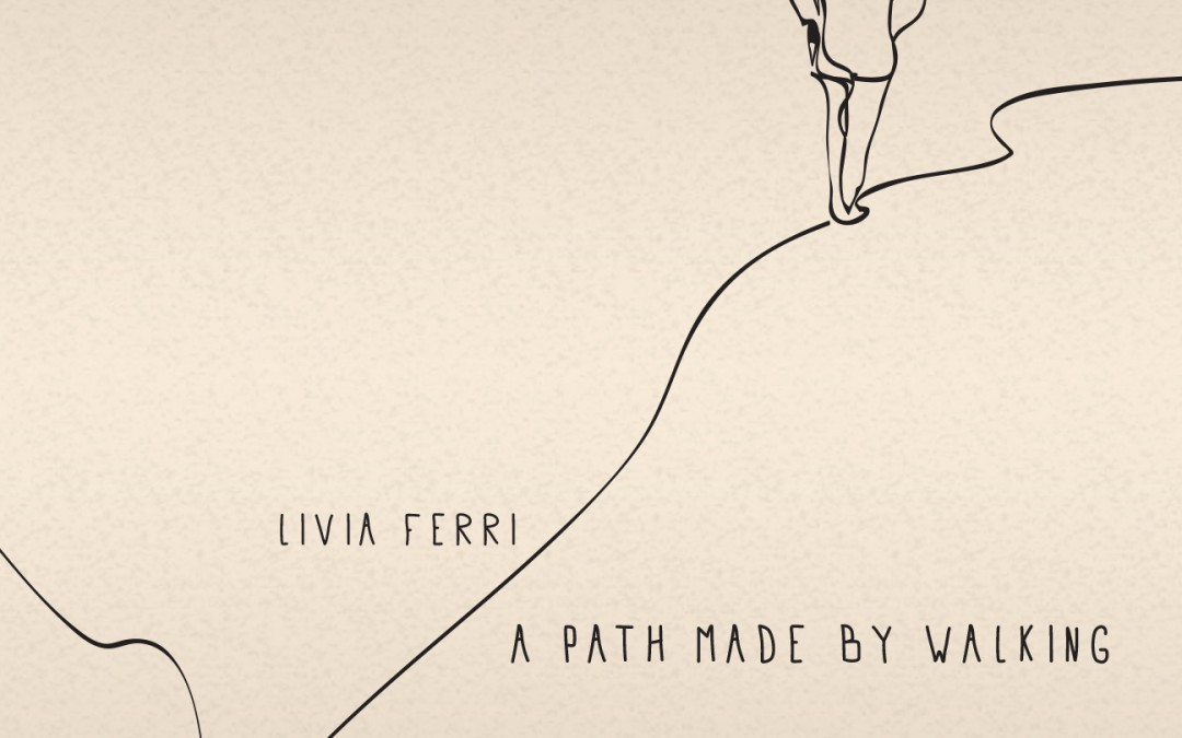 livia_ferri_path_cover-1080x675