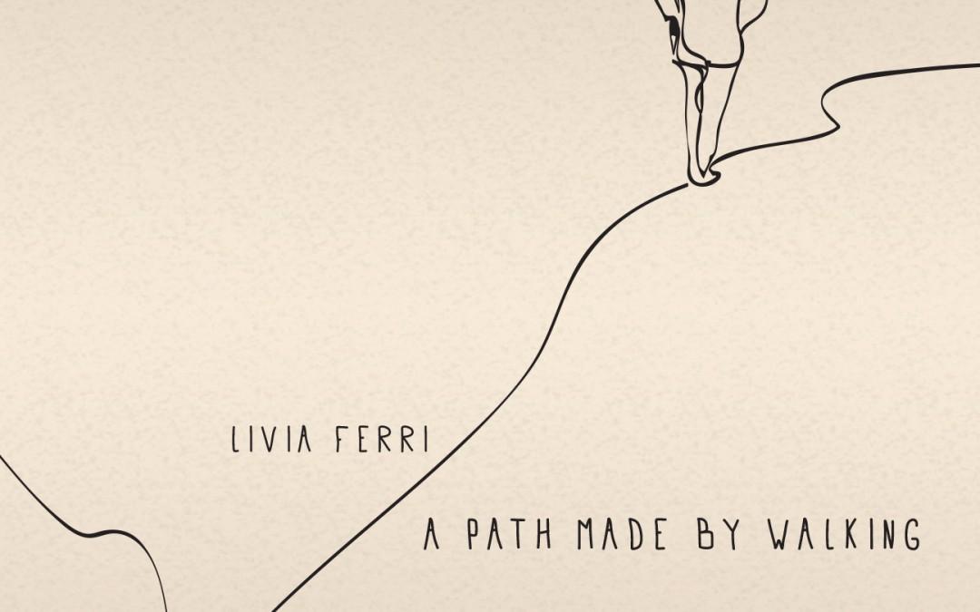 livia_ferri_path_cover-1080x675