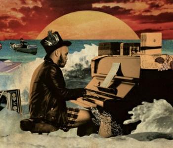Il recap degli album hip hop di gennaio