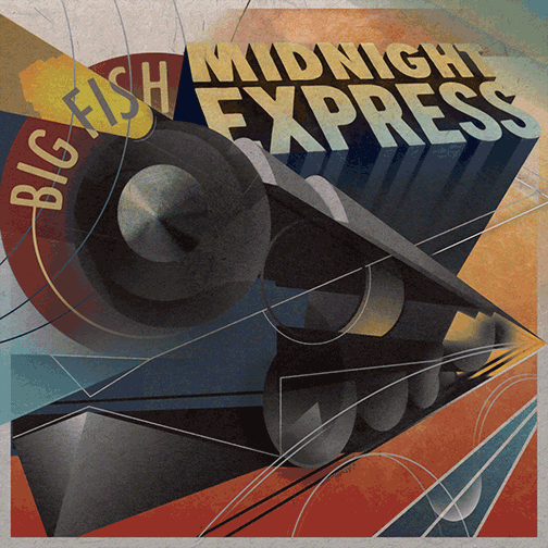 JEFF110_MidnightExpress_FB504px