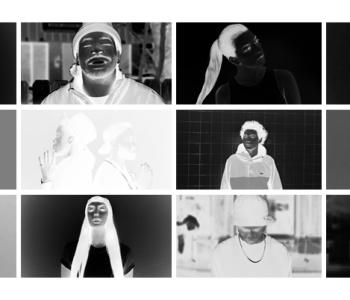 Ascolta gli artisti da seguire per il 2016